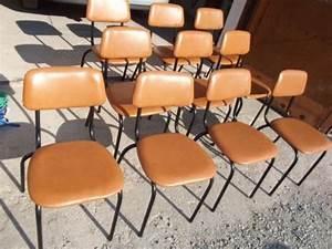 Ebay Stühle Gebraucht : ddr st hle kultig sitzm glichkeiten pinterest bernburg saale gebraucht kaufen und ~ Markanthonyermac.com Haus und Dekorationen