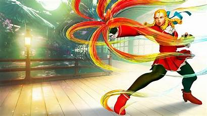 Fighter Street Karin Kanzuki Official Sfv Cosplay