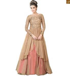 simple wedding dresses with sleeves evening gowns for dresses indian wedding gowns india tagged quot price range rs