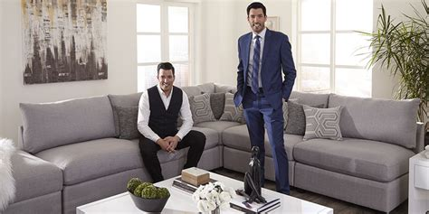 buy  property brothers entire home