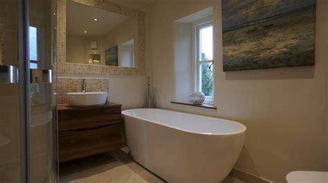 bathroom remodel eau wi 28 images kitchen cabinets eau