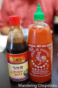 Vietnamese Pho Sauce