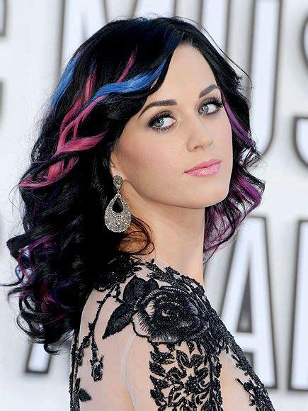 Best 25 Katy Perry Firework Ideas On Pinterest