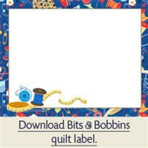 images  quilt labels  pinterest quilt