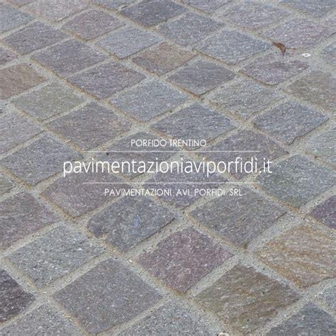 piastrelle porfido per esterni pavimenti per esterni sigillatura porfido