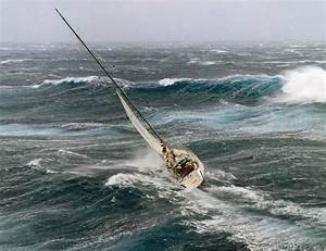 Pin By Eileen Mello On Sailing Pinterest Logs Storms