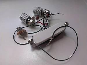 Free Download Pickup Wiring Diagram Cap