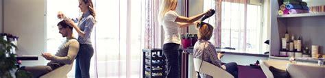 savannah ga hair salons