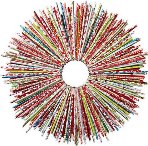 bekijk de vharten met als titel laat je inspireren knip uit stevig karton een cirkel