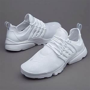 womens shoes nike sportswear air presto ultra br white