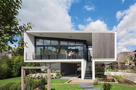 la maison de l eclusier les 10 plus belles maisons de 2015 en architectes