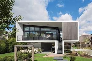 belle facade maison tm94 jornalagora With maison les plus belle
