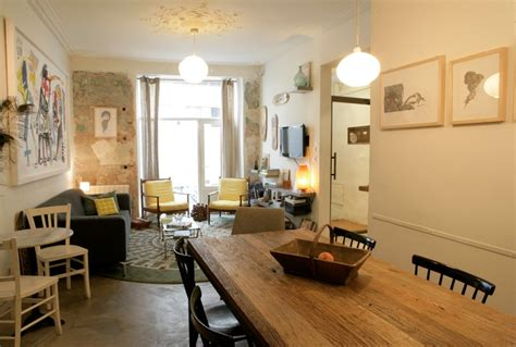 chambres d hotes marseille vieux port au vieux panier maison d 39 hôtes urbaine marseille