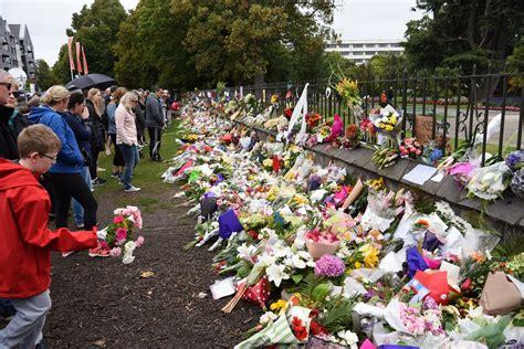 Jaunzēlandē pieaug terorakta upuru skaits - 50 bojāgājušie ...