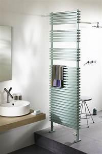 Radiateur Chauffe Serviette Acova : radiateur s che serviettes cala d 39 acova en claustra ~ Premium-room.com Idées de Décoration