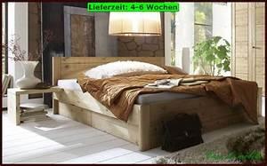 Bett Weiß Massiv 180x200 : massivholz doppelbett kiefer massiv funktionsbett 180x200 schubladenbett weiss ebay ~ Bigdaddyawards.com Haus und Dekorationen