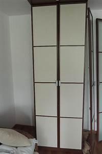 Ikea Pax Schranktüren : ikea pax schrankt ren in dachau schr nke sonstige schlafzimmerm bel kaufen und verkaufen ber ~ Eleganceandgraceweddings.com Haus und Dekorationen