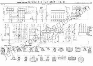 Toyota 1jz Gte Wiring Diagram 17561 Julialik Es