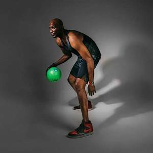 Lamar Odom has Announced he's Returning to Professional ...