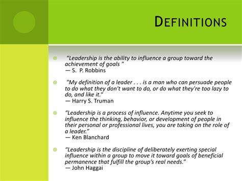 Kotter The Leadership Factor by Leadership Vs Management Bing Images