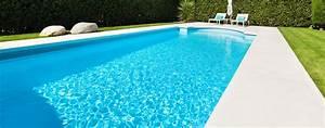 Prix Piscine Beton : prix piscine beton designo piscines ~ Nature-et-papiers.com Idées de Décoration