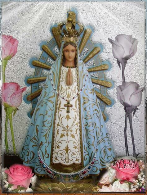 1000+ images about Virgen de Lujan tattoo on Pinterest