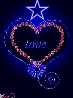 gambar love bergerak  unik  pacar tulisan  love