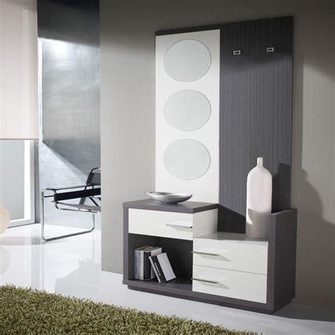 buffets de cuisine meuble d 39 entrée miroirs univers petits meubles