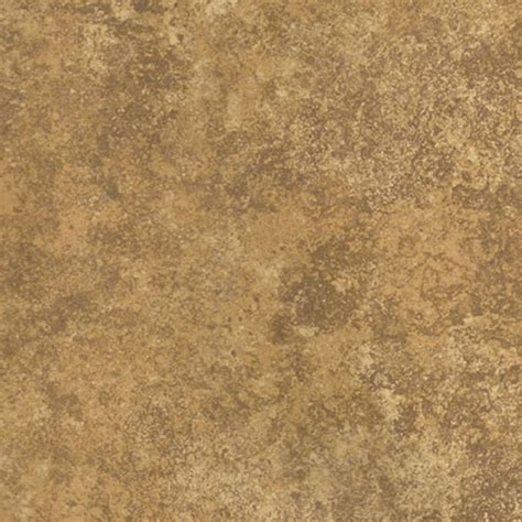 lowes flooring driftwood shop snapstone non interlocking 44 pack driftwood porcelain floor tile common 6 in x 6 in