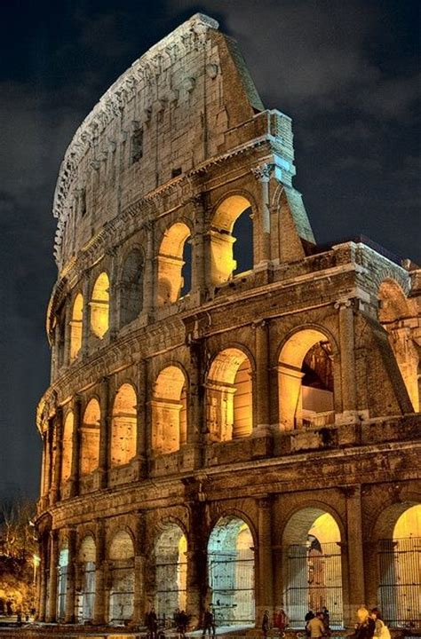 Most Beautiful Places In Italy To Visit