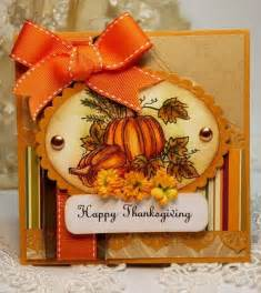 best 25 handmade thanksgiving cards ideas on thanksgiving cards handmade fall