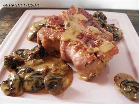 cuisiner roti de veau recettes de veau et rôti de veau 4