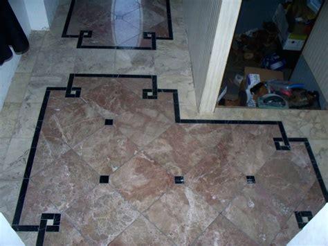 kitchen entryway ideas foyer tile design ideas homestartx com