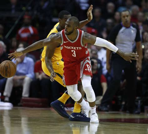 Rockets' James Harden on his mother's role: 'I wouldn't ...