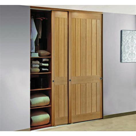 placards bois portes coulissantes recherche bathroom portes