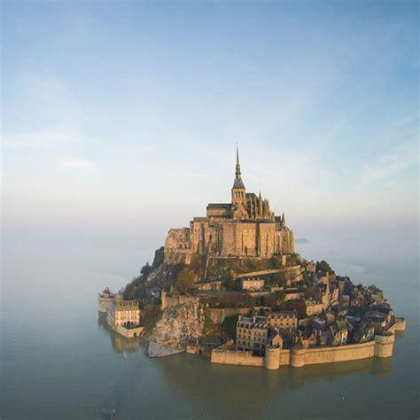 el mont michel abadia santuario bah 237 173 a turismo de normand 237 173 a francia