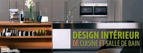 gonthier cuisine et salle de bain design interieur de cuisine et salle de bain a montreal