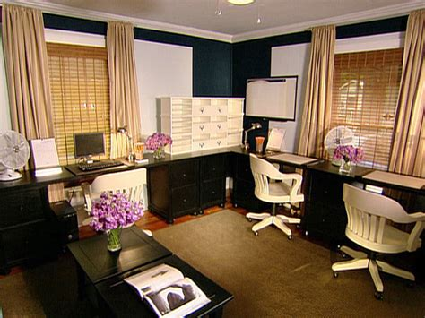 Ideas For Office At Work by Decorate Your Offices With Classical Ideas Modern