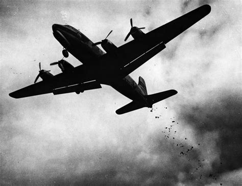 Candy Bomber Daring Young Men The Berlin Airlift Haysville Community