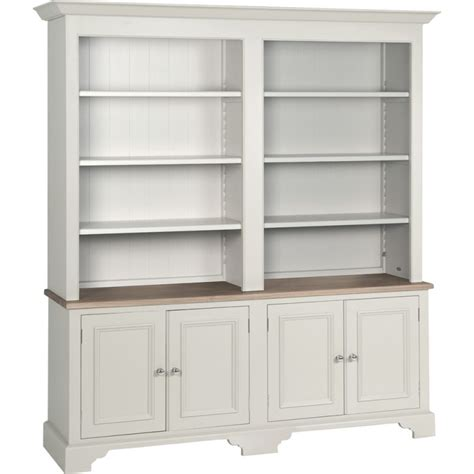 6ft Bookcase by Chichester 6ft Bookcase Home Office Solutions Holloways