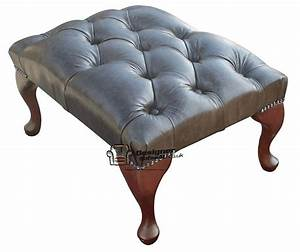25 Best Ideas About Footstools Uk On Pinterest White