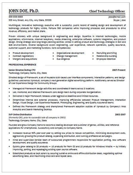 Publications On Resume by Exles Rescueresumes Professional Resume Writing