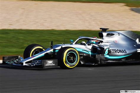 Here are only the best jdm iphone wallpapers. F1 Mercedes W11 HD wallpaper download