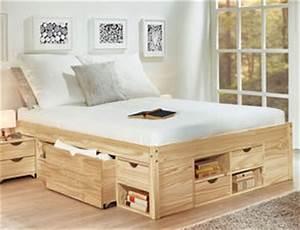 Seniorenbett 90x200 Mit Bettkasten : seniorenbett mit bettkasten g nstig auf kaufen ~ Bigdaddyawards.com Haus und Dekorationen