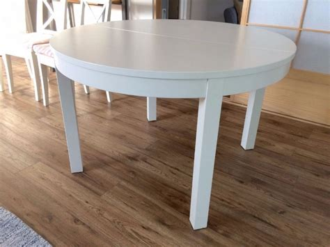white round extending dining table furniture american drew camden white round dining table