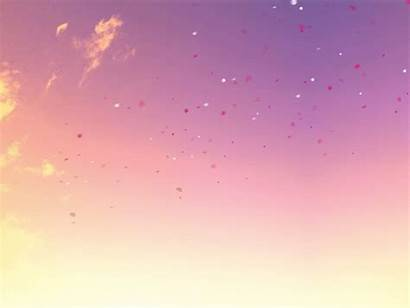 Pastel Background Backgrounds Ppt Laptop Sky Wallpapers