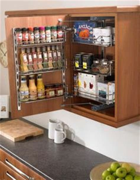 stainless cabinets kitchen 1000 images about smart storage for small kitchens on 2463