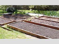 Best Soil For Raised Garden Beds Smalltowndjscom