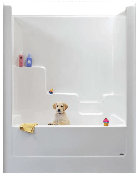 Warm Showers - warm world s best showers tubs made in usa