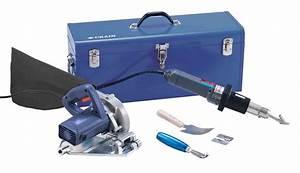 Welding  U0026 Soldering Tools  Vinyl Flooring Welding